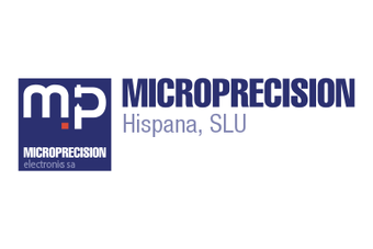 Microprecision Electronics